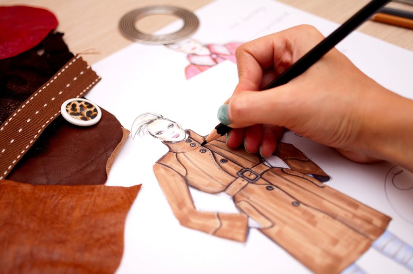 Moda e Lifestyle